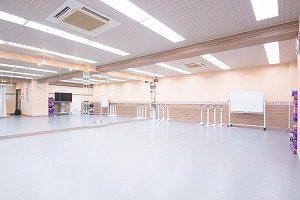 池袋ミントスタジオ 山手線 レンタルスタジオ