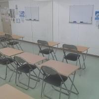 池袋レンタルスタジオは、語学教室にもおススメです。