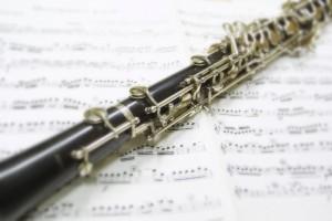 楽器,レンタルスタジオ