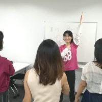 メディカル ヨガ 池袋 ダンススタジオ
