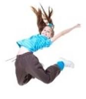 ダンス の 練習場所 なら 池袋 ダンススタジオ が断然おススメな理由