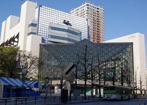 池袋 駅近 レンタルスタジオ