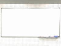 池袋 レンタルスタジオ には ホワイトボード があります